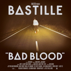Bastille_Bad_Blood