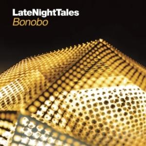 LNT_Bonobo_500px